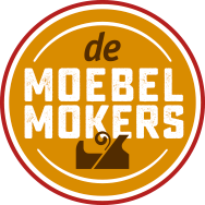de moebel mokers LOGO
